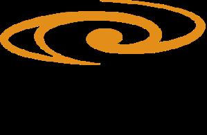 CALCASA-Logo_350x228
