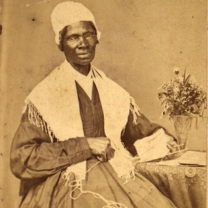 Sojourner-Truth-9511284-1-402