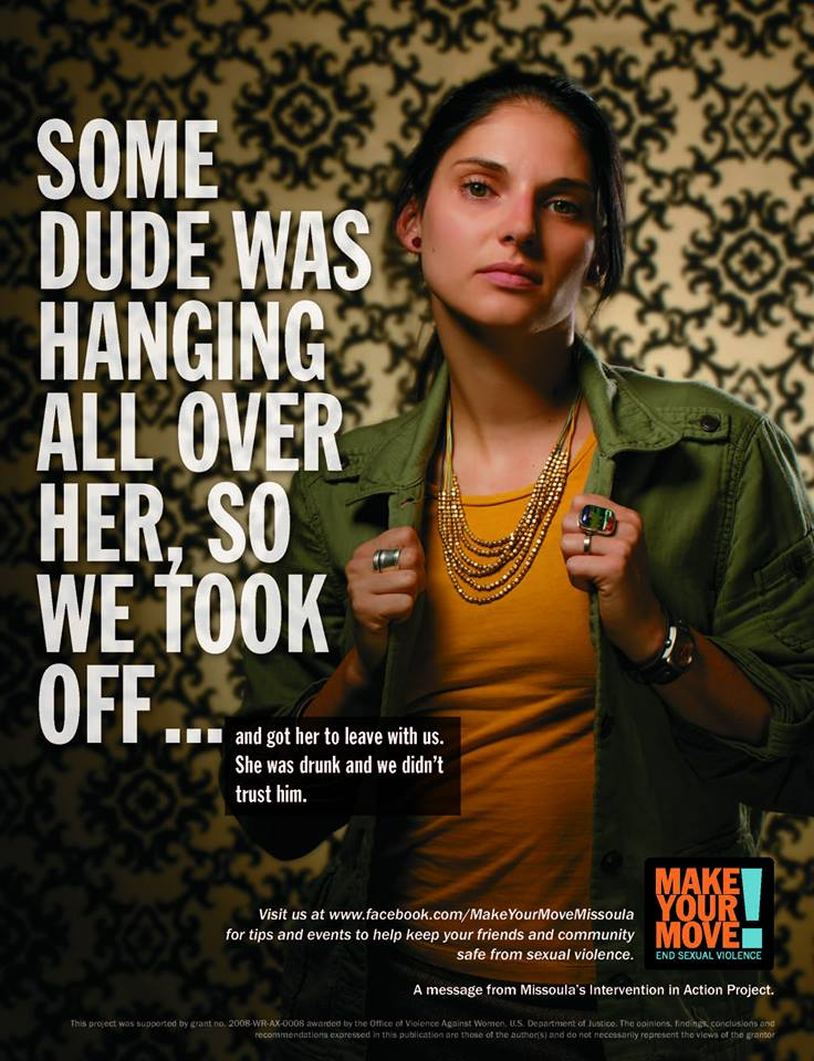 date rape society Rape culture, victims and its place in society has shifted from age to age but somehow it has always found a way in since even the days of the bible there have been documented cases of rape .