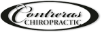 Thank you, Contreras Chiropractic!
