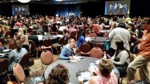 NSAC Plenary
