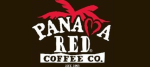 Thank you, Panama Red!