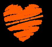 Logo 302x270