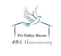 40th-anniversary-tvh-logo