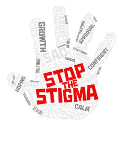 stop-the-stigma-logo
