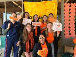 granada-wear-orange-day-9