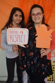 wear-orange-day-at-foothill-taken-by-amira-8