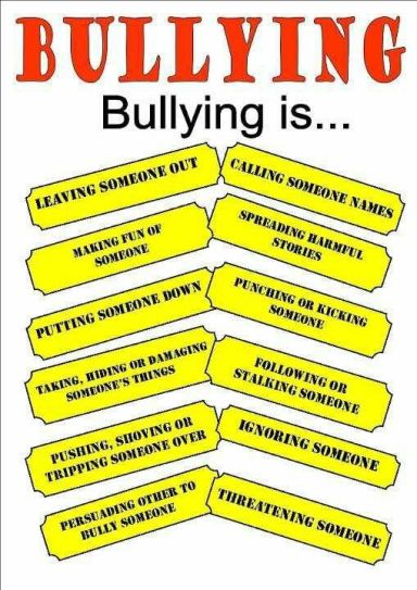 26698d6f093e99001d4119a3247df3f9--what-is-bullying-anti-bullying-week.jpg