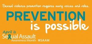 SAAM-Image